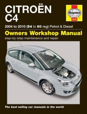2005 honda civic haynes manual
