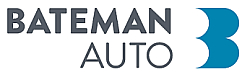 Bateman Auto